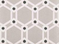 Claremont Wallpaper Lustre - Makela Wallcoverings - Wallcoverings : Upholstery Fabrics, Prints, Drapes & Wallcoverings