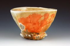 national juried cup exhibition - Google Search