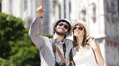 Tanie zwiedzanie, czyli 8 stolic, w których pobyt nie zrujnuje Twojego budżetu
