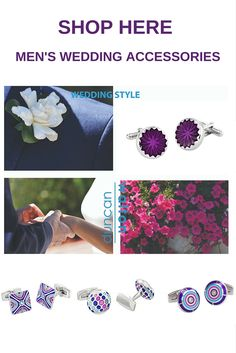 We design the most stunning men's accessories ...Perfect for your wedding day... Looking to match his accessories with your colour theme? Look no further we create the most beautiful cufflinks in the finest vibrant enamels... Shop from our website ..Over 400 men's accessories to choose from.. #wedding #groom #ushers #weddinggift #weddingideas #weddinginspiration #cufflinks #tieslides #lapelpins FREE DELIVERY UK MAINLAND