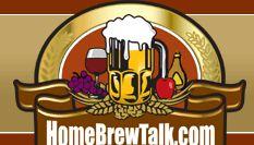 Homebrew Forum