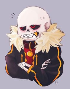 I didn't realize it said GIF at the bottom and screamed when his eyes moved. I'm such an idiot. Undertale Cute, Undertale Fanart, Undertale Comic, Undertale Pictures, Undertale Drawings, Chara, Underfell Sans, Fox Images, Rpg Horror Games