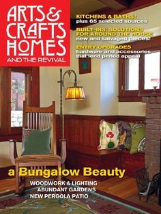 Arts & Crafts Homes (1-year auto-renewal) Magazine Subscription Active Interest Media, http://www.amazon.com/dp/B002BFZ9PS/ref=cm_sw_r_pi_dp_8B5vqb0R21ZH0