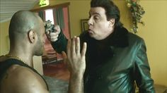 lilyhammer - Google Search