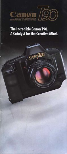 Classic Camera, Camera Equipment, Canon Lens, Vintage Cameras, Photos, The Incredibles, Olympus, Photography, Film