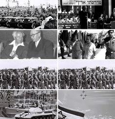 Iom Hatzmaut 70. (Videos y fotos de archivo imperdibles). - LatamIsrael Photo Wall, Concert, Videos, Declaration Of Independence, Filing Cabinets, Computer File, Pictures, Photograph, Concerts