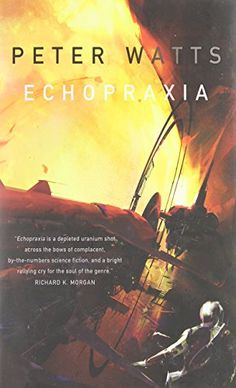 The dark forest ebook epubpdfprcmobiazw3 free download author echopraxia by peter watts httpamazondp fandeluxe Images