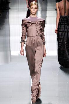 Christian Dior Fall 2012 Ready-to-Wear