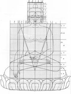 http://mayulschool.files.wordpress.com/2010/11/body-detail.jpg