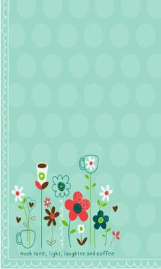 fe456fd4a5fea 13 Best Book Cover Patterns images