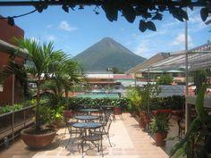 Hotel Las Colinas costa rica Volcano National Park, National Parks, Costa Rica, Hotel Familiar, My Dream, Trip Advisor, Patio, Places, Outdoor Decor