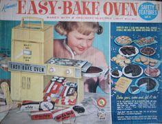 Google Image Result for http://www.superchefblog.com/images/easybakeovenbox.png