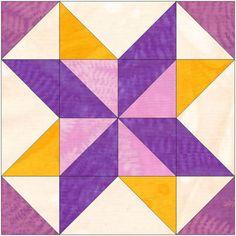 Le Migliori 27 Immagini Su Origami Geometrici Papercraft Crafts E