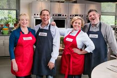 Pleasing Americas Test Kitchen Season 18 Home Interior And Landscaping Oversignezvosmurscom