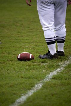 Flag Football Rules for Kids