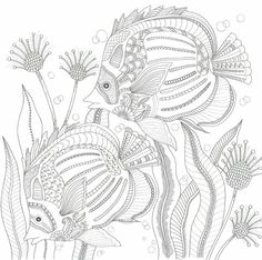Line Work Representing Leading Artists Who Produce Childrens And Decorative To Commission Or License