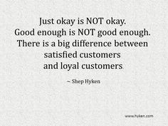 Customer Service Quotes Businesscustomer Service Tip  Business And Customer Service Quotes .