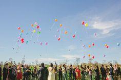 Casamiento de Naty y Juan en La Becasina Delta Lodge (Delta del Tigre) : Fotógrafo de Casamiento | Buenos Aires, Argentina | Emiliano Rodríguez Photography