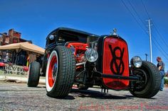 follow this blog for more hotrods kustoms girls and updates dont forget to submit your posts