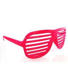 d7f4d88a83 Pink Sunglasses. Sunglasses StoreWomen s SunglassesSunglasses OnlinePink  PartiesPacsun
