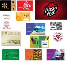 Get your hands on ‪#‎GiftCards‬ from your ‪#‎Brands‬ on https://www.sellebrate.in/buy-gift-cards