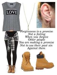 """Untitled #645"" by maryanarivera ❤ liked on Polyvore"