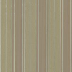 Interior Place - Brass 492-2107 Knight Elegant Stripe Wallpaper, $39.99 (http://www.interiorplace.com/brass-492-2107-knight-elegant-stripe-wallpaper/)