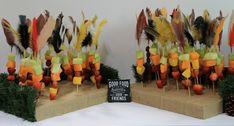 Wild One fruit kabobs-fruit kabobs-wild one party ideas-wild one food ideas-wild one-let the wild rumpus start-first birthday ideas-wild one party decor-www.SugarPartiesLA.com.jpg