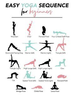 99 best exercises for seniors images  senior fitness