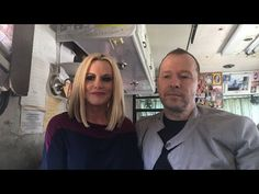 Jenny McCarthy's son Evan's MMR reaction story on VAXXED! Wow! Sounds like God warned her not to do it.