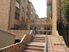 #iDónde  Apartamento para Arriendo de 78 m2 en La Esperanza  (Cundinamarca). Esta propiedad pertenece a PROMOTORA INMOBILIARIA RYG Puedes ver más Propiedades de este tipo en http://idonde.colombia.com