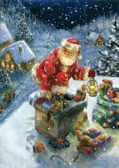 Julkort_3