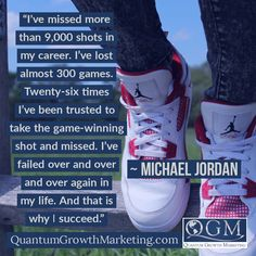 quantumgrowthmarketing.com Quantum Growth Marketing #businessadvice #sales #marketing #business #businessgrowth #networking #marketingstrategy #networkingtraining #networkingevents #quantumgrowthmarketing #incrediblenetworking #williamjamesdutton #businesscoach #marketingconsultant Social Media Marketing Business, Marketing Plan, Wellness Company, Seo Strategy, Search Engine Marketing, Marketing Consultant, Business Advice, Growing Your Business