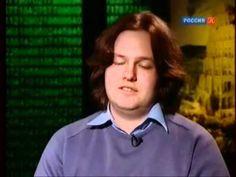 Репетитор по математике Москва онлайн Подготовка ЕГЭ Найдите все значения параметра a, при каждом решите систему на ОГЭ с репетитором онлайн.