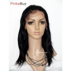 human hair glueless lace wigs full lace wig human hair whole lace wigs human hair