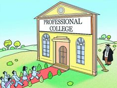Seats galore for agriculture courses - Times of India