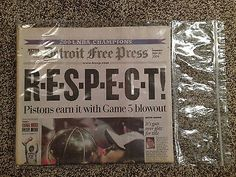 awesome Newspaper Storage & Display ZipLock Bags (Lot of 25) Sports Memorabilia Magazine - For Sale View more at http://shipperscentral.com/wp/product/newspaper-storage-display-ziplock-bags-lot-of-25-sports-memorabilia-magazine-for-sale/