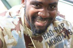 Bad Rap Mondays with Reh Dogg Snoop Dogg, Mondays, Looking Back, West Coast, Rap, Hip Hop, Album, Music, Musica