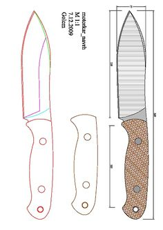 An update released on December 2018 made the game fully liberated to play from that point onwards. Users that have purchased the adventure previous. ,Fantastic Absolutely Free cs go knife drawing Suggestions Knife Patterns, Pdf Patterns, Cool Knives, Knives And Swords, Knife Drawing, Knife Template, Diy Knife, Types Of Knives, Patent Drawing