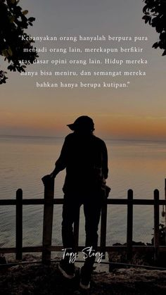 Today Quotes, Reminder Quotes, Real Quotes, Love Quotes, Muslim Quotes, Islamic Quotes, Motivational Quotes, Inspirational Quotes, Quotes Indonesia