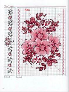 (3) Gallery.ru / Фото #27 - Donna Kooler's Great Cross-Stitch Gifts - 777m