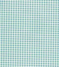 Mini-Gingham-Light-Blue