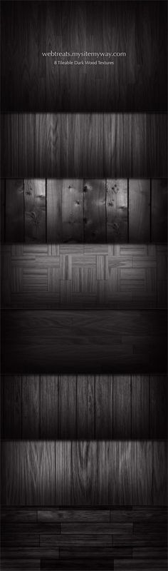 High Quality Wood Texture and Pattern For Designers