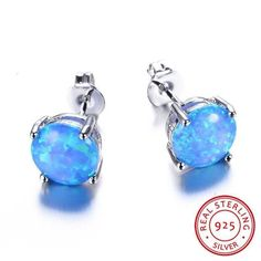 c1fa34bd0 40 Best Earrings (Jewelry Store - Girls) images | Jewelry stores ...