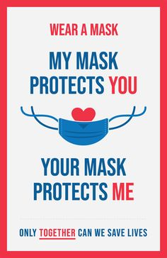 Safety Slogans, Safety Posters, Motivational Videos For Success, Motivational Quotes, Preschool Body Theme, Hand Washing Poster, Ramadan Poster, Mask Quotes, Campaign Posters