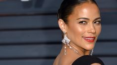 How Paula Patton Stays Empowered After Divorcing Robin Thicke - Motto
