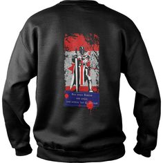 KNIGHTS TEMPLAR CRUSADER - ARMY #gift #ideas #Popular #Everything #Videos #Shop #Animals #pets #Architecture #Art #Cars #motorcycles #Celebrities #DIY #crafts #Design #Education #Entertainment #Food #drink #Gardening #Geek #Hair #beauty #Health #fitness #History #Holidays #events #Home decor #Humor #Illustrations #posters #Kids #parenting #Men #Outdoors #Photography #Products #Quotes #Science #nature #Sports #Tattoos #Technology #Travel #Weddings #Women