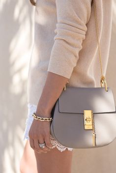 see by chloe purse - 1000+ ideas about Chloe Bag on Pinterest | Chloe, Bags and ...