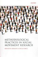 Methodological practices in social movement research.      Oxford University Press, 2014
