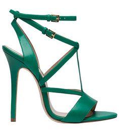 a8b0121b19e6 91 Best Shoes images